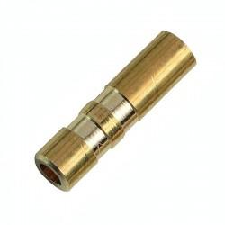 Втулки для Smart Pin