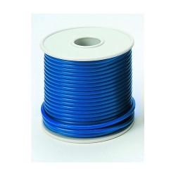 Восковая проволока синяя ГЕО 2,0 мм