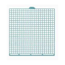 Ретенции восковые ГЕО самоклеящиеся ретенционные решетки грубые,  20 пластин