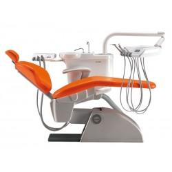 Стоматологическая установка Tempo PX New