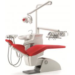 Стоматологическая установка Virtuosus Classic