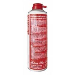 Спрей для наконечников Universal-Oilspray (500мл.)
