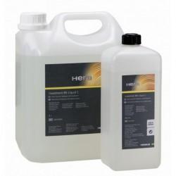 Investment BS Liquid 1 (3 L) - жидкость для паковочных масс