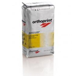 Ортопринт - Zhermack - Orthoprint