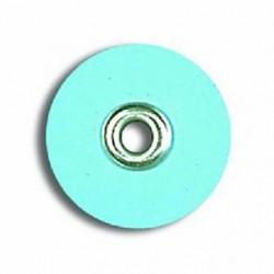 Диски полировальные Соф-Лекс (8691SF)-12.7mm