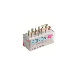 KENDA Hybrid