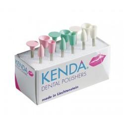 KENDA C.G.I.