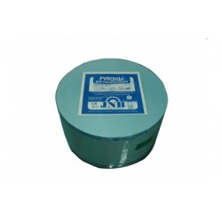 JNB Рулоны для стерилизации с индикатором 75мм х 200м - бумага/пластик
