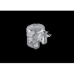 Матрицы OT Стратеджи прозрачные 047 CSD