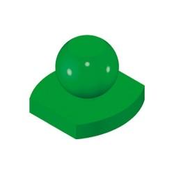 Патрицы OT Cap (4 сферы)055 SCN
