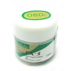 Опак-дентин OBD2