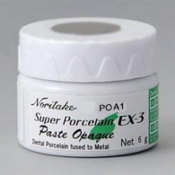 Паста-опак POA1