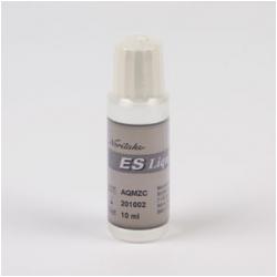External liquid (10 мл) жидкость