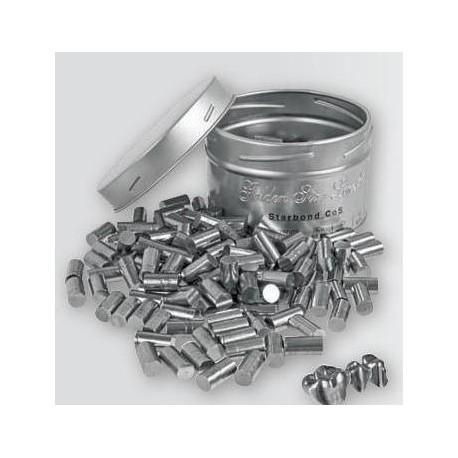 Сплав коб. хром (Stanbord CoS) 1 кг