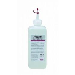 Picosilk 500ml средство для работы с воском